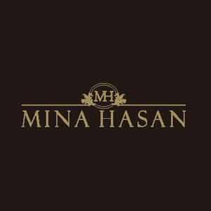 Mina Hassan Replica For Sale