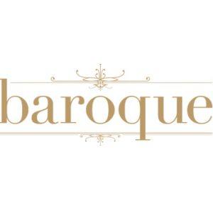 Baroque Replica For Sale
