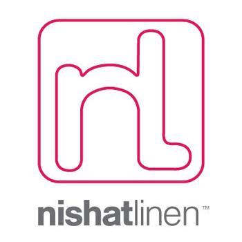 Nishat Replica For Sale