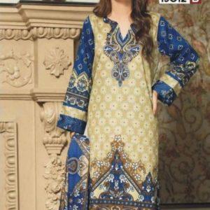 khaddar suits online, khaddar collection 2017, readymade khaddar suits, pakistani khaddar collection, khaddar suit design, star classic lawn 2018, classic lawn prices, pakistani khaddar suits