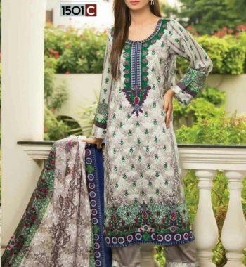 linen dresses pakistani 2017, classic lawn prices, pakistani linen suits online, star classic lawn 2018, star classic lawn 2017, waay clothing linen collection, star classic linen by naveed nawaz, linen collection 2018