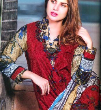 Pakistani cotton dresses for sale, summer indian cotton dresses, long cotton dresses online india, ethnic indian cotton dresses, cotton dresses online shopping, indian cotton maxi dress, cotton gown designs, cotton frocks for womens