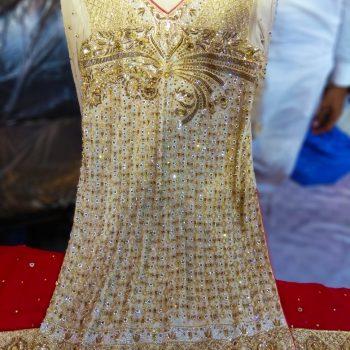 desi bridal dresses ,pakistani bridal dresses in india ,beautiful pakistani bridal dresses ,white bridal dress pakistani ,red pakistani bridal dresses ,pink bridal dress pakistani ,bridal dresses 2015 ,pakistani with prices ,pakistani bridal dresses pictures ,pakistani couture bridal dresses ,www bridal dresses ,pakistani com ,pakistani bridal dresses 2014 ,pakistani bridal dresses websites ,golden pakistani bridal dress ,pakistani bridal dresses for sale ,heavy pakistani bridal dresses ,unique bridal dresses pakistani ,long bridal dresses pakistanidesi bridal dresses ,pakistani bridal dresses in india ,beautiful pakistani bridal dresses ,white bridal dress pakistani ,red pakistani bridal dresses ,pink bridal dress pakistani ,bridal dresses 2015 ,pakistani with prices ,pakistani bridal dresses pictures ,pakistani couture bridal dresses ,www bridal dresses ,pakistani com ,pakistani bridal dresses 2014 ,pakistani bridal dresses websites ,golden pakistani bridal dress ,pakistani bridal dresses for sale ,heavy pakistani bridal dresses ,unique bridal dresses pakistani ,long bridal dresses pakistani
