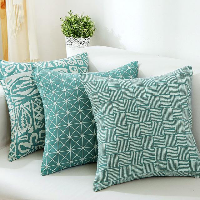 Wholesale Pillow Covers, Wholesale Pillow Cases Bulk, Cheap Pillows in Bulk, Bulk Pillows, Bulk Pillow Cases, Wholesale Throw Pillows, Buy pillows in bulk, Cheap bed pillows in bulk, Bulk colored pillow cases