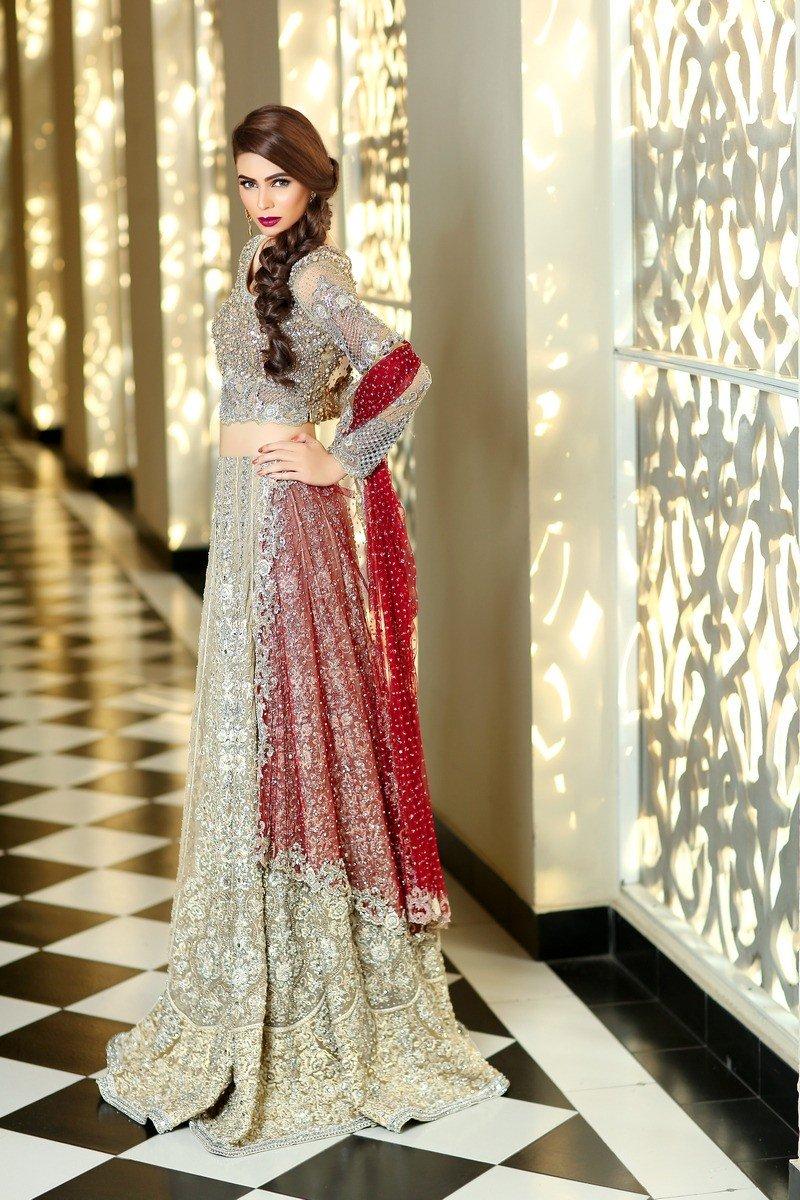 8861353777 desi bridal dresses ,pakistani bridal dresses in india ,beautiful pakistani  bridal dresses ,white