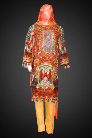 pakistani readymade clothes wholesale, readymade khaddar suits, readymade salwar kameez wholesale, pakistani readymade dresses, pakistani readymade suits, ready made salwar, kameez wholesale, khaadi stitched shirts, khaadi stitched, stitched replica suits, fully stitched suits online, fully stitched suits online, stitched clothes in pakistan, ladies stitched suits, stitched salwar kameez online