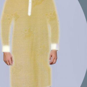 pakistani kurta for mens, mens shalwar kameez design 2018, shalwar kameez mens, mens shalwar kameez online shopping, mens shalwar kameez kurta style, kurta shalwar male, mens shalwar kameez design 2018, gents shalwar kameez design 2018