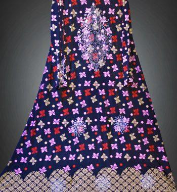 wholesale abaya suppliers ,exclusive abaya wholesale supplier ,cheap wholesale abaya ,wholesale abaya manufacturers ,saudi abaya wholesale ,wholesale jilbabs and abayas ,abaya wholesale turkey ,abaya dress wholesale ,open abaya wholesale ,wholesale abaya online ,muslim abaya wholesale ,designer wholesale abayas ,abaya dubai wholesale ,abaya wholesale india