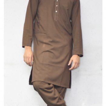 Wholesale Pakistani Shalwar kameez, Kurta for Men, ready made/ stitched Pakistani salwar kurta for men, men shalwar kameez, men salwar kurta designs, men salwar kameez/ kurta pajama, men salwar kameez for USA, men salwar kurta wholesale for the UK, leading exporters of stitched salwar kameez for men, Khaadi kurta salwar, wholesale gents suits, shalwar kameez for the wedding, men sherwani, waistcoats wholesale, kurta pajamas in Jamavar, wholesale salwar kameez, syed talha bukahri, talha nasir, talha