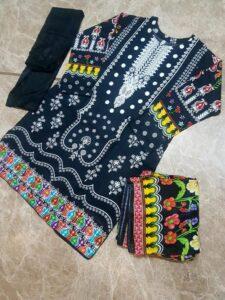 cheap pakistani clothes online uk