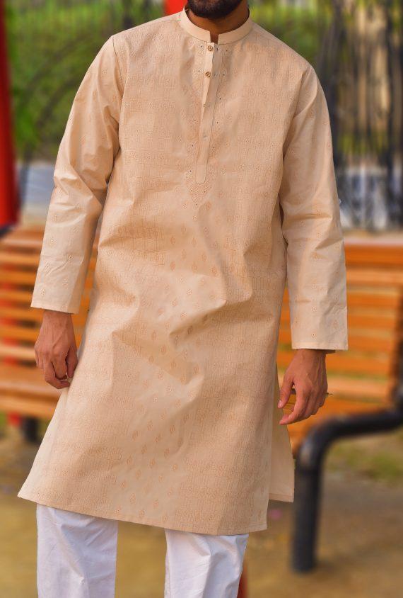 pakistani kurta for mens mens shalwar kameez design 2018, shalwar kameez mens, mens shalwar kameez online shopping, mens shalwar kameez kurta style, kurta shalwar male, mens shalwar kameez design 2018, gents shalwar kameez design 2018