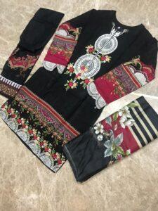 pakistani bridal dresses uk