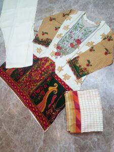 wholesale catalogue suits