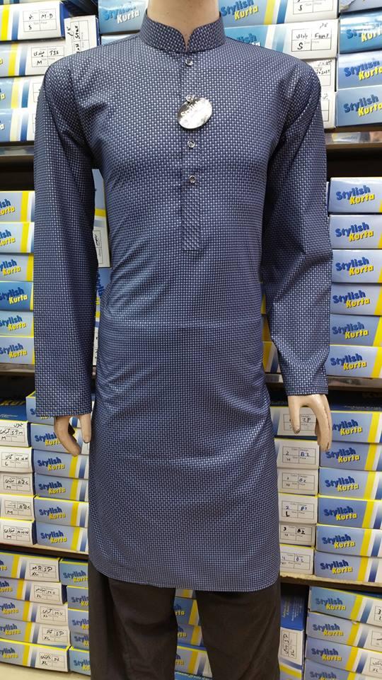 black shalwar kameez mens, black salwar kameez ,black shalwar kameez design mens ,black shalwar kameez