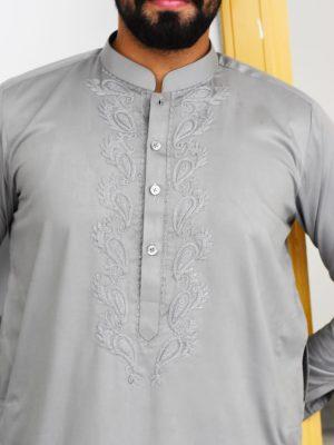 Wholesale Pakistani Shalwar kameez, Kurta for Men, ready made/ stitched Pakistani salwar kurta for men, men shalwar kameez, men salwar kurta designs, men salwar kameez/ kurta pajama, men salwar kameez for USA, men salwar kurta wholesale for the UK, leading exporters of stitched salwar kameez for men, Khaadi kurta salwar, wholesale gents suits, shalwar kameez for the wedding, men sherwani, waistcoats wholesale, kurta pajamas in Jamavar, wholesale salwar kameez