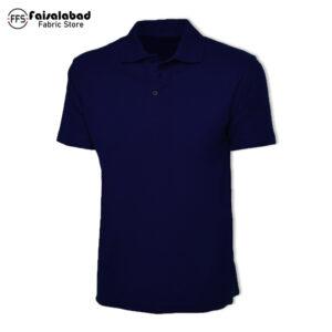 blank shirts in bulk cheap