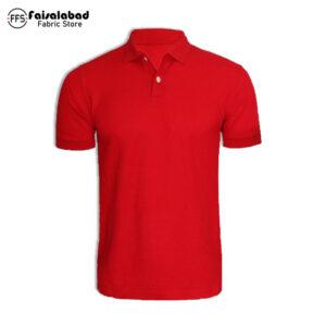 bulk shirt suppliers