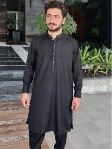 garmeto wedding salwar suit