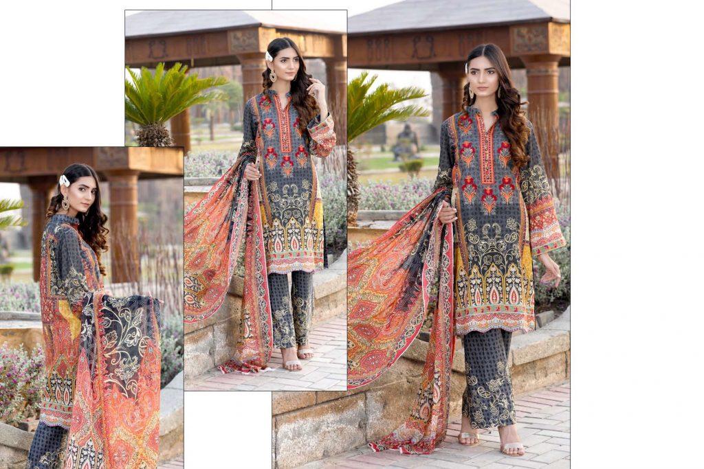 salwar catalogue wholesale