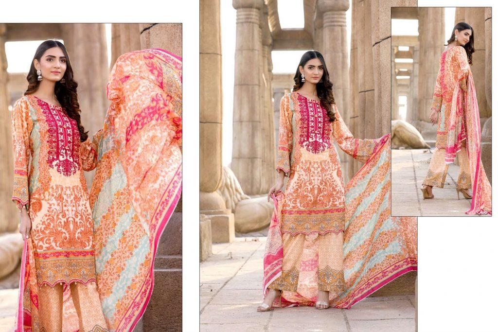wholesale salwar catalogue