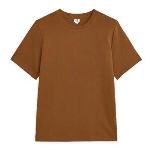 t shirt wholesale usa