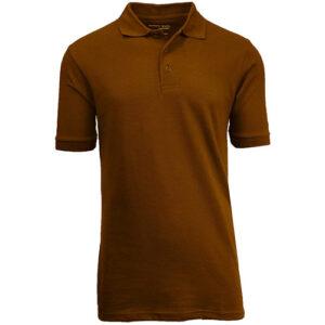 bulk shirts canada