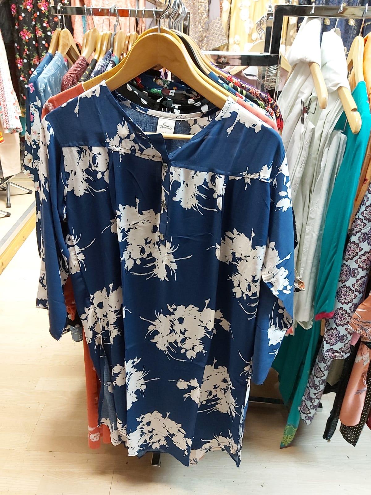 wholesale salwar suit