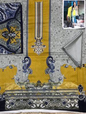 pakistani designer clothes replica 2020