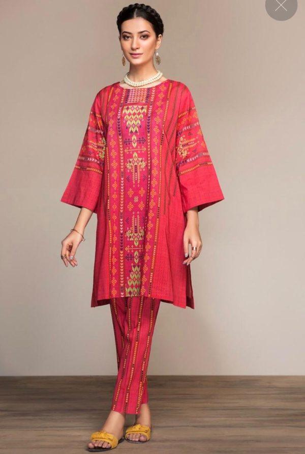 Buy Wholesale & Retail | Firdous Designer Lawn Suits Collection