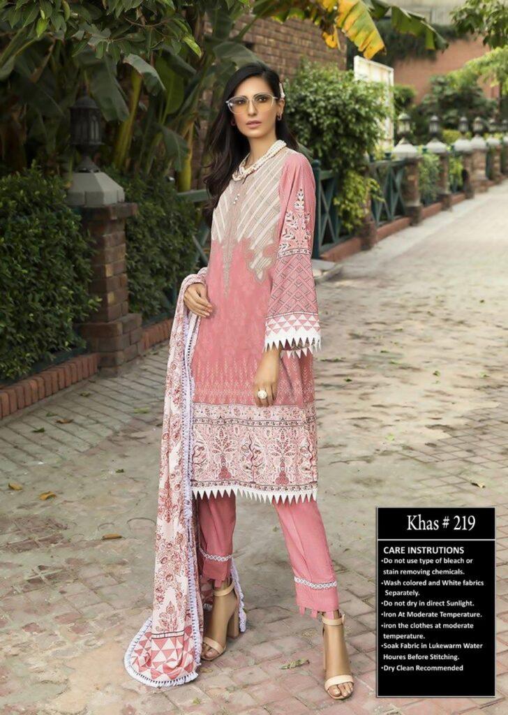 pakistani designer suits uk
