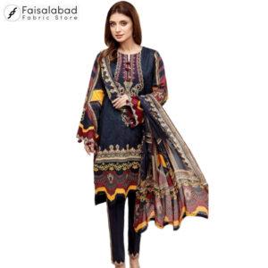 asian clothes sale online uk