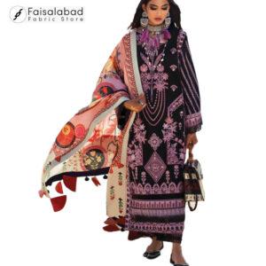 asian clothing uk