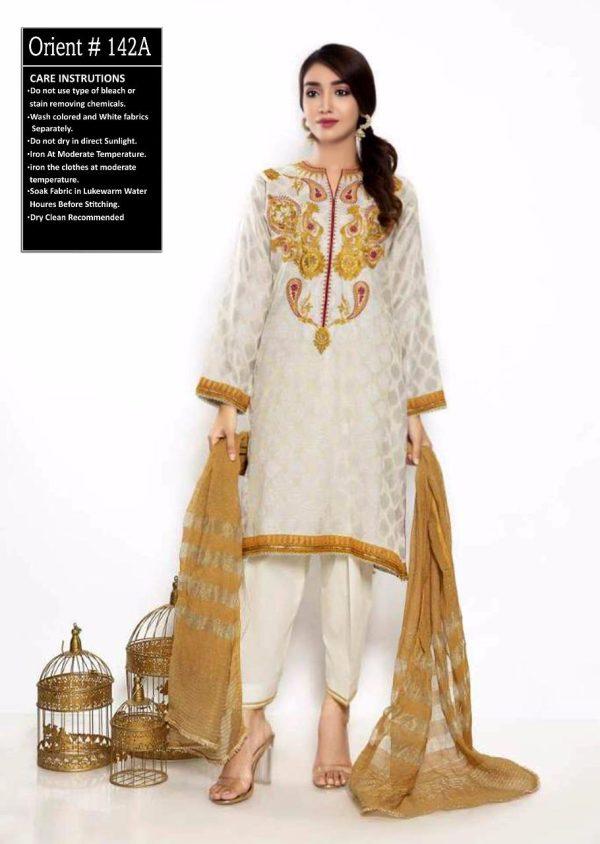 Pakistani Replica Dresses Facebook