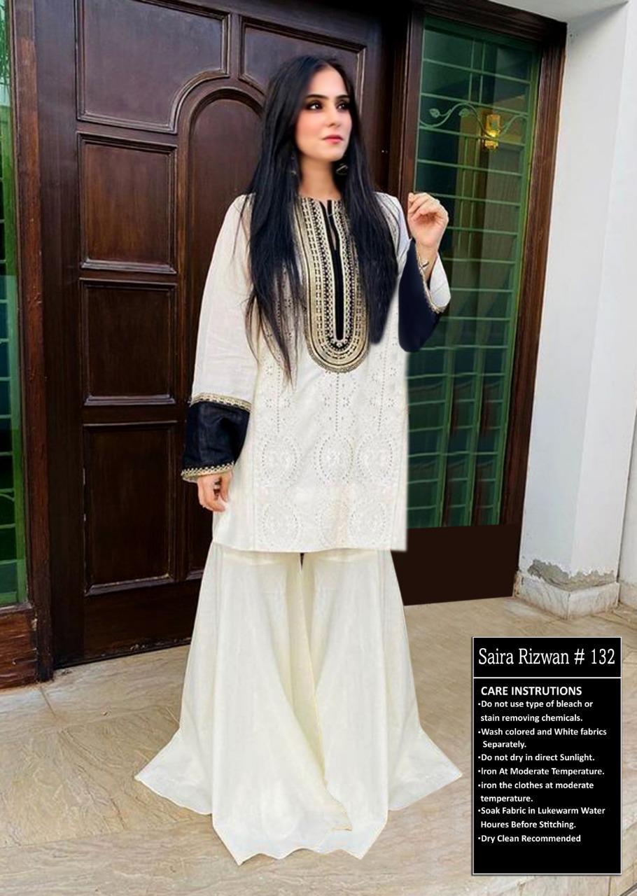 wholesale Asian clothing USA