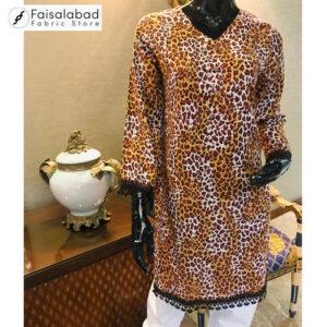 salwar suits supplier online in usa