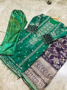 online pakistani suits wholesale