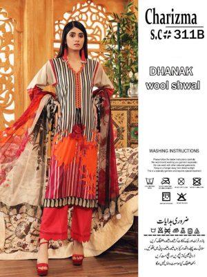 pakistani replica suits