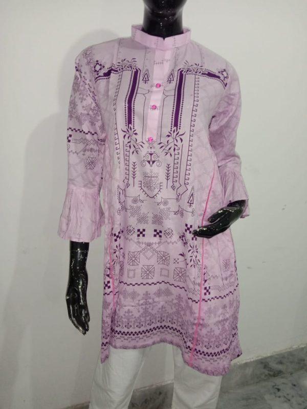 designer kurti online