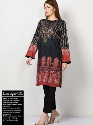 Replica Dresses Online
