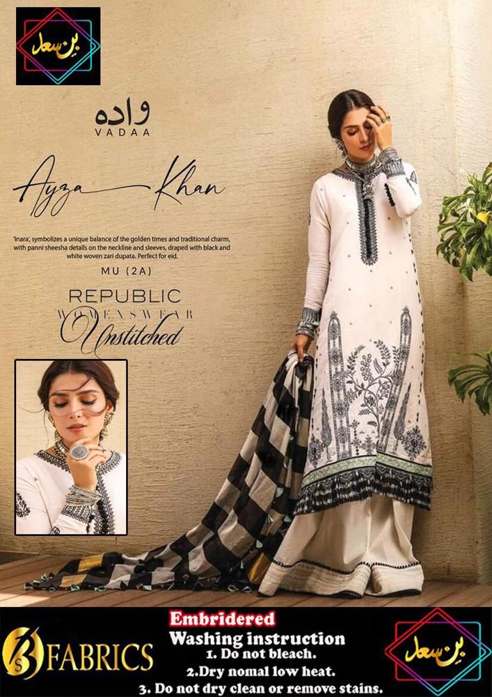 new punjabi suit stitching design