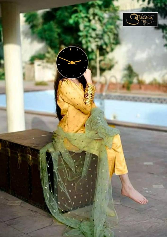 stitched punjabi suits online