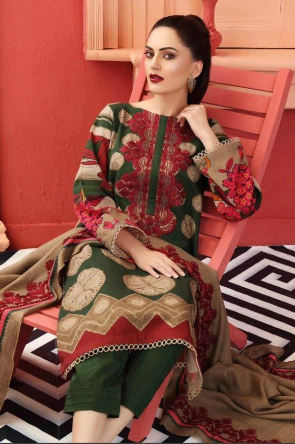 wholesale salwar kameez catalogue with price