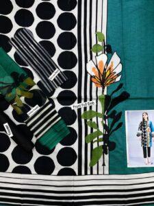 pakistani unstitched suits wholesale