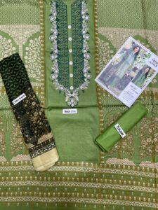 pakistani lawn suits wholesale in pakistan