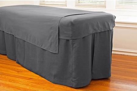 massage sheets bulk