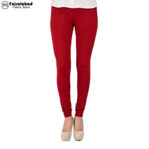 buy leggings wholesale