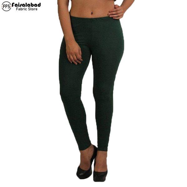 pocket leggings