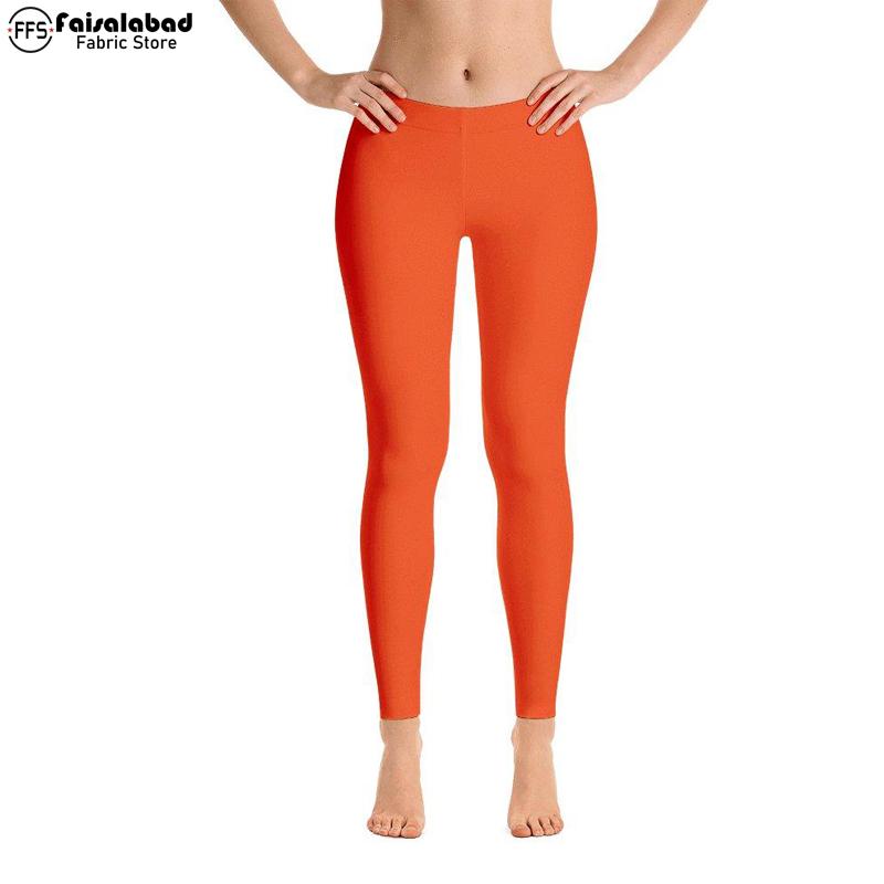 booty scrunch leggings