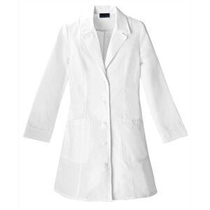 grey's anatomy lab coat