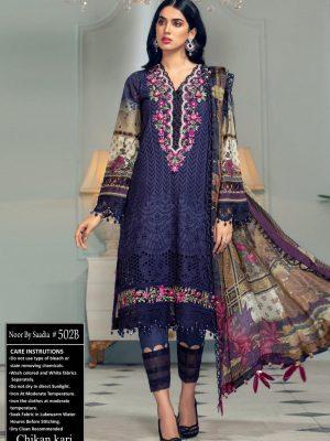 buy pakistani suits online